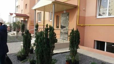 продажа трехкомнатной квартиры номер A-158505 в Суворовском районе, фото номер 5
